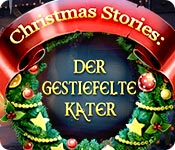 Christmas Stories: Der Gestiefelte Kater