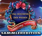 Christmas Stories: Das Geschenk der Weisen Sammler