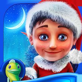 Christmas Stories: Das Geschenk der Weisen Sammleredition