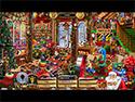 1. Weihnachtswunderland 10 Sammleredition spiel screenshot