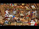 2. Weihnachtswunderland 10 Sammleredition spiel screenshot