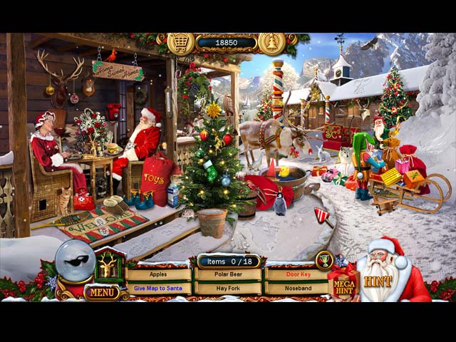 Weihnachts-wunderland 6 img