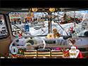 1. Weihnachtswunderland 9 spiel screenshot