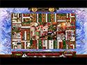 2. Weihnachtswunderland 9 spiel screenshot