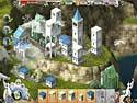 1. Citadel Arcanes spiel screenshot