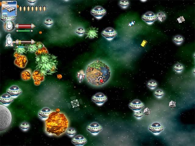 Spiele Screenshot 2 Clash N Slash