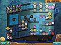 2. Vögel vs. Katzen spiel screenshot