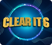 Feature- Screenshot Spiel ClearIt 6