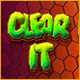 ClearIt