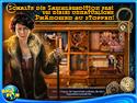 Screenshot für Clockwork Tales: Die Geschichte von Glass und Ink Sammleredition