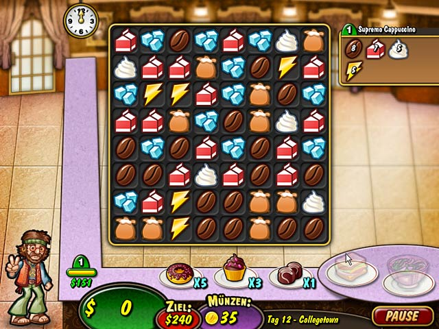casino royale online kostenlos  spiele runterladen