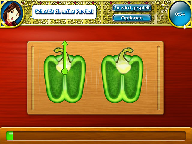 Cooking academy 2 so kocht die welt ipad iphone for Big fish cooking games