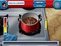 1. Cooking Academy 3: Erfolgsrezepte spiel screenshot