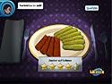 2. Cooking Academy 3: Erfolgsrezepte spiel screenshot