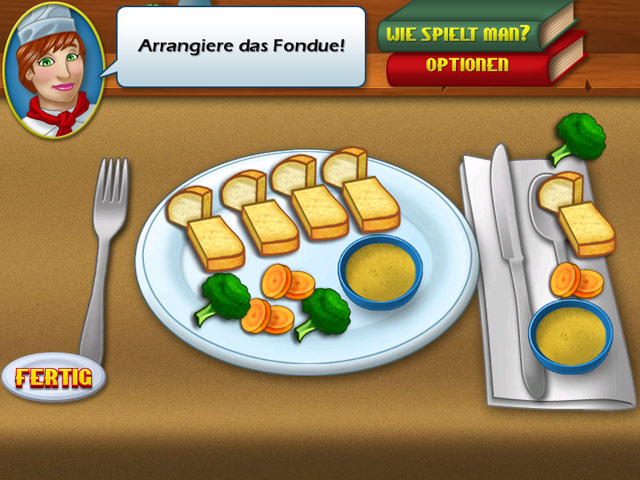 Spiele cooking academy online spiele big fish for Big fish cooking games