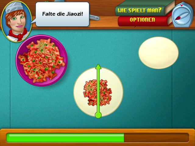 casino games online spiele jetzt spielen