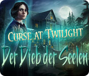 Curse at Twilight: Der Dieb der Seelen
