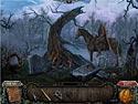Cursed Fates: Der kopflose Reiter game