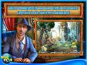 Screenshot für Dangerous Games: Gefangene des Schicksals Sammleredition