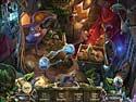2. Dangerous Games: Gefangene des Schicksals Sammlere spiel screenshot