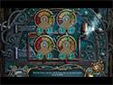 2. Danse Macabre: Liebe bis in den Tod Sammleredition spiel screenshot