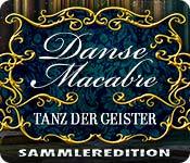 Danse Macabre: Tanz der Geister Sammleredition