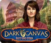 Dark Canvas: Blut und Stein