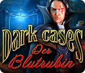 Dark Cases: Der Blutrubin