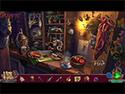 2. Dark City: München Sammleredition spiel screenshot