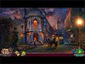 1. Dark City: Wien spiel screenshot