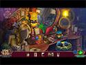 2. Dark City: Wien spiel screenshot
