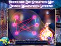 Screenshot für Dark Dimensions: Tanz der Schatten Sammleredition