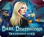 Dark Dimensions: Trauriges Lied – Komplettlösung