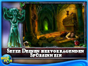 Screenshot für Dark Mysteries: Der Seelensammler Sammleredition