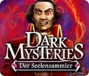 Dark Mysteries: Der Seelensammler