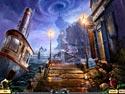 1. Dark Mysteries: Der Seelensammler spiel screenshot