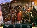 2. Dark Mysteries: Der Seelensammler spiel screenshot