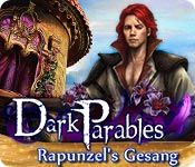 Dark Parables: Rapunzel's Gesang Komplettlösung