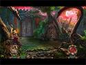 1. Dark Parables: Das Porträt der befleckten Prinzessin spiel screenshot