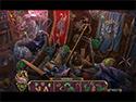 2. Dark Parables: Das Porträt der befleckten Prinzessin spiel screenshot
