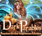 Dark Parables: Requiem für den vergessenen Schatte