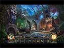1. Dark Parables: Rückkehr der Salzprinzessin Sammler spiel screenshot
