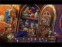 2. Dark Parables: Rückkehr der Salzprinzessin Sammler spiel screenshot
