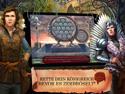 Screenshot für Dark Parables: Die Schwanenprinzessin und der Lebensbaum Sammleredition