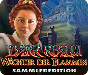 Dark Realm: Wächter der Flammen Sammleredition