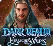 Dark Realm: Herrscher des Windes – Komplettlösung
