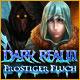 Dark Realm: Frostiger Fluch