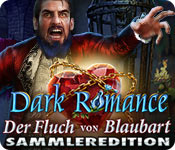 Dark Romance: Der Fluch von Blaubart Sammlereditio