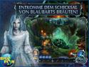 Screenshot für Dark Romance: Der Fluch von Blaubart Sammleredition