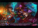 2. Dark Romance: Die himmlischen Gärten Sammleredition spiel screenshot
